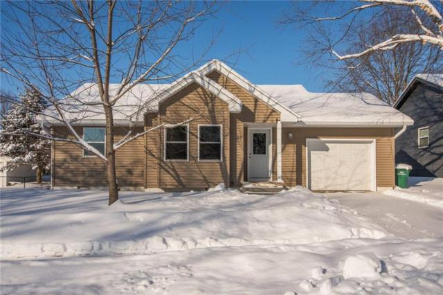 1325 Hardin Drive, Carlisle, IA 50047 (MLS #576743) :: Better Homes and Gardens Real Estate Innovations