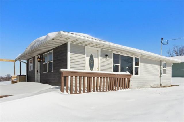 6665 Iowa Street, Ackworth, IA 50001 (MLS #576795) :: Moulton & Associates Realtors
