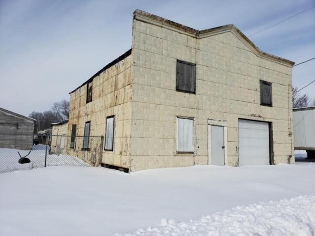 114 S Lumber Street, St Charles, IA 50240 (MLS #576797) :: Moulton & Associates Realtors