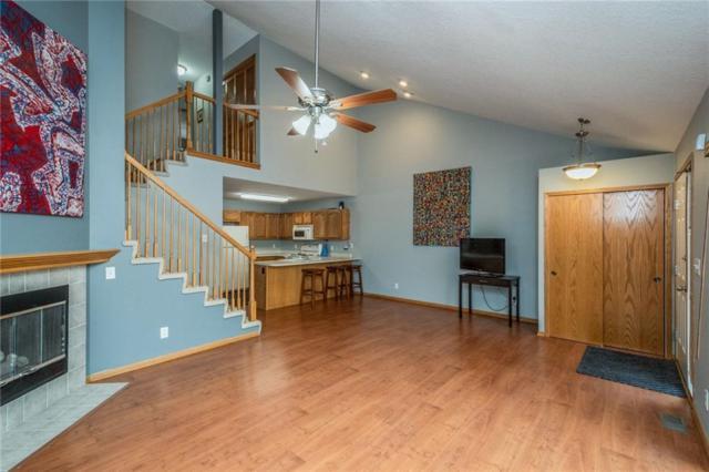 15408 Walnut Hills Drive, Urbandale, IA 50323 (MLS #576842) :: Moulton & Associates Realtors