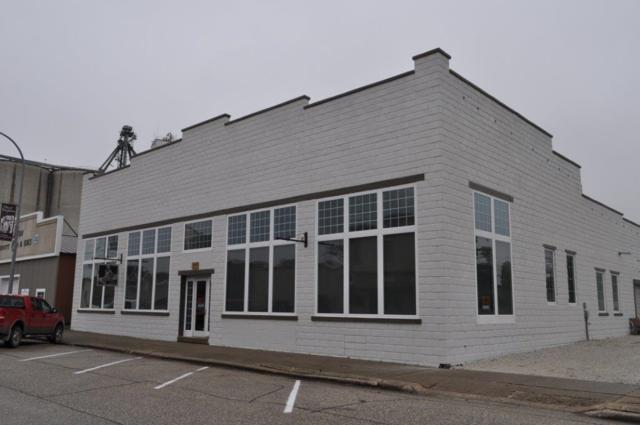 123 S Main Street, Other, IA 51463 (MLS #576865) :: Moulton Real Estate Group