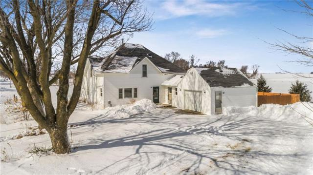 8 Worth Street, Luther, IA 50152 (MLS #577110) :: Colin Panzi Real Estate Team