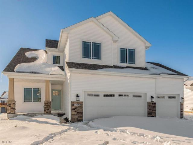 1400 S 10th Street, Adel, IA 50003 (MLS #577271) :: Colin Panzi Real Estate Team