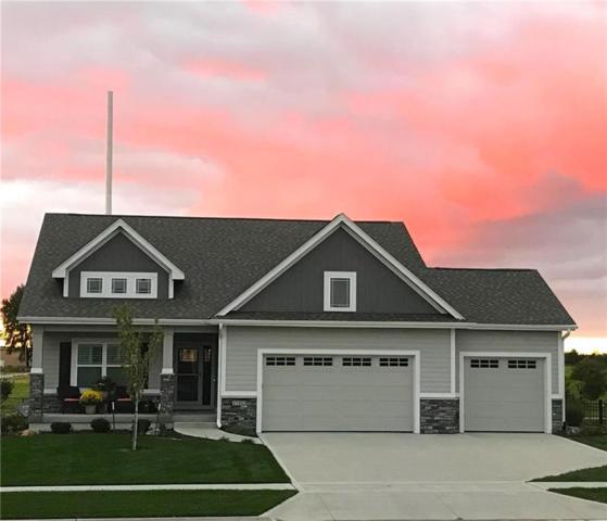 1702 NW Pine View Circle, Ankeny, IA 50023 (MLS #577403) :: Colin Panzi Real Estate Team