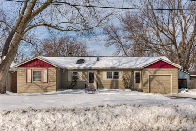 1414 68th Street, Windsor Heights, IA 50324 (MLS #577545) :: Better Homes and Gardens Real Estate Innovations