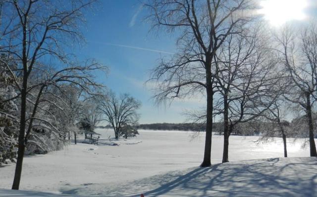 6826 Lake Way, Panora, IA 50216 (MLS #577615) :: Colin Panzi Real Estate Team