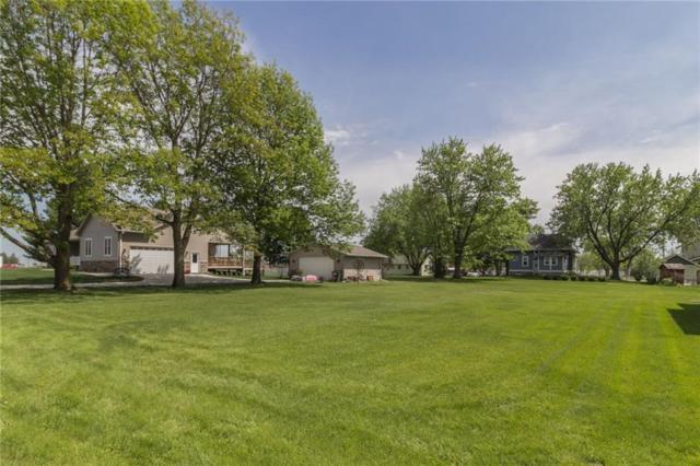 0 E Olive Street, Truro, IA 50257 (MLS #577723) :: Colin Panzi Real Estate Team