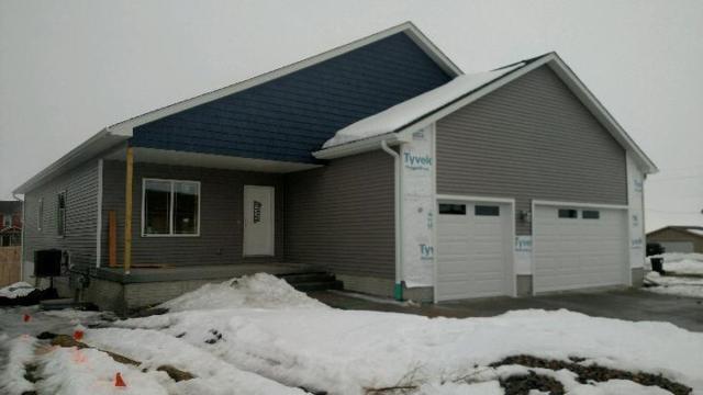 109 NE Allison Avenue, Elkhart, IA 50073 (MLS #577726) :: Better Homes and Gardens Real Estate Innovations
