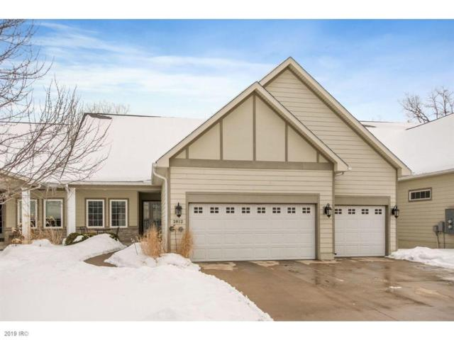 2812 Druid Hill Drive, Des Moines, IA 50315 (MLS #577746) :: Colin Panzi Real Estate Team