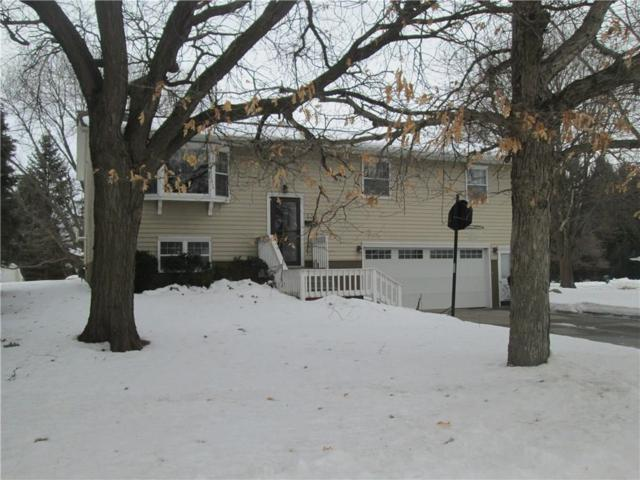 538 S Jackson Street, Boone, IA 50036 (MLS #577776) :: Colin Panzi Real Estate Team