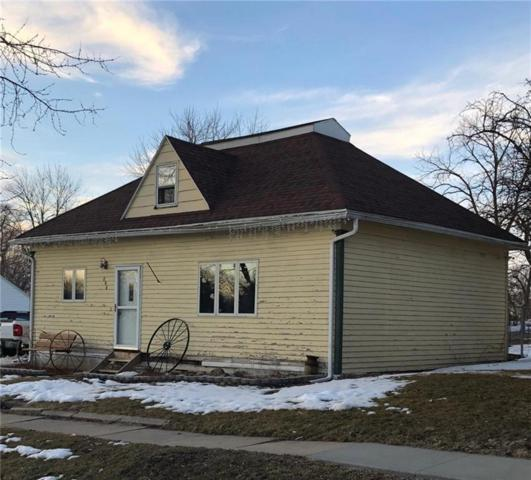 204 W Filmore Street, Afton, IA 50830 (MLS #577799) :: Colin Panzi Real Estate Team