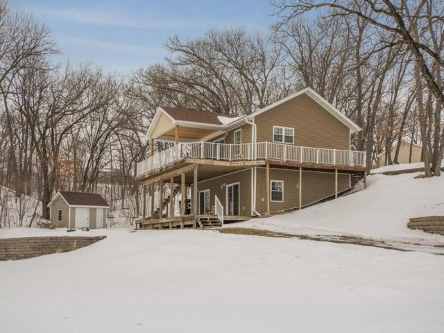 124 Crabtree Road, Montezuma, IA 50171 (MLS #577826) :: Kyle Clarkson Real Estate Team