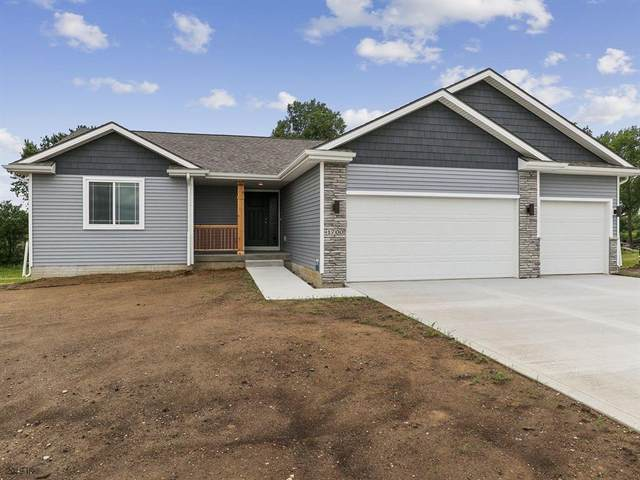 1700 NW 8th Street, Grimes, IA 50111 (MLS #577926) :: Better Homes and Gardens Real Estate Innovations