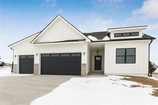 1114 Warrior Run Drive, Norwalk, IA 50211 (MLS #577937) :: Better Homes and Gardens Real Estate Innovations