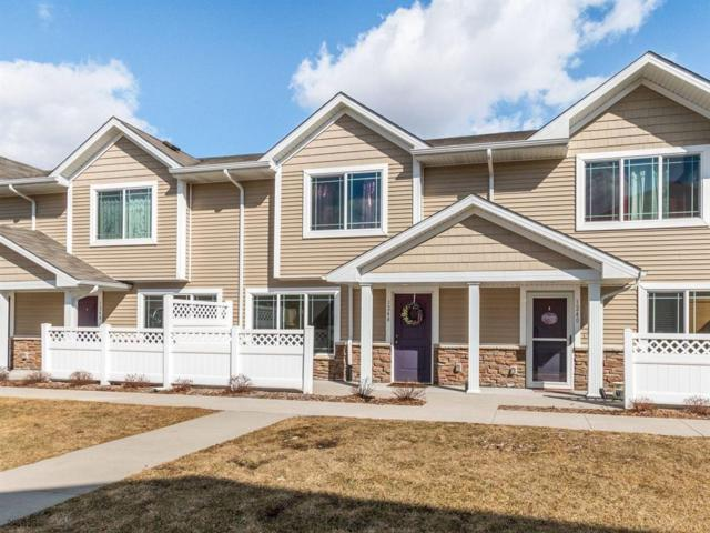 1244 NE 7TH Lane, Ankeny, IA 50021 (MLS #577945) :: Colin Panzi Real Estate Team