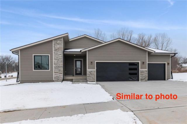 10054 Rhaenys Road, West Des Moines, IA 50266 (MLS #577992) :: Better Homes and Gardens Real Estate Innovations
