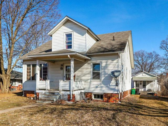 217 E Jefferson Street, Winterset, IA 50273 (MLS #578003) :: Better Homes and Gardens Real Estate Innovations