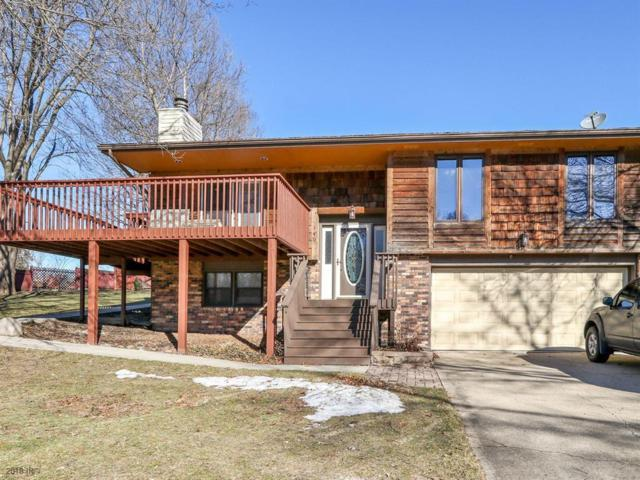 140 Dayton Circle, Hartford, IA 50118 (MLS #578008) :: Better Homes and Gardens Real Estate Innovations