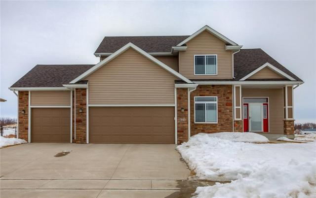 621 Wilder Avenue, Ames, IA 50014 (MLS #578026) :: Colin Panzi Real Estate Team