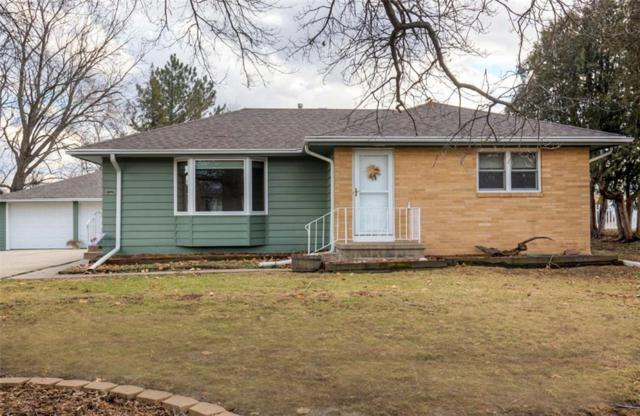1020 Elm Avenue, Norwalk, IA 50211 (MLS #578044) :: Better Homes and Gardens Real Estate Innovations