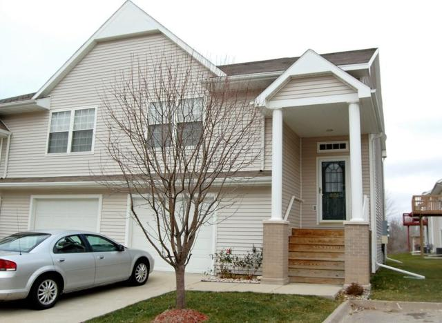 6126 Hickory Lane, Urbandale, IA 50322 (MLS #578049) :: Better Homes and Gardens Real Estate Innovations
