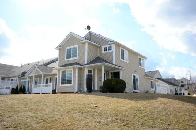 15414 Walnut Hills Drive, Urbandale, IA 50323 (MLS #578051) :: Better Homes and Gardens Real Estate Innovations