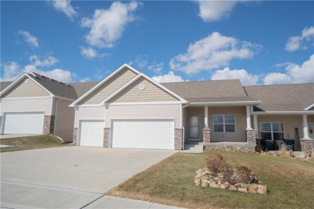 409 W Wright Road, Norwalk, IA 50211 (MLS #578057) :: Better Homes and Gardens Real Estate Innovations