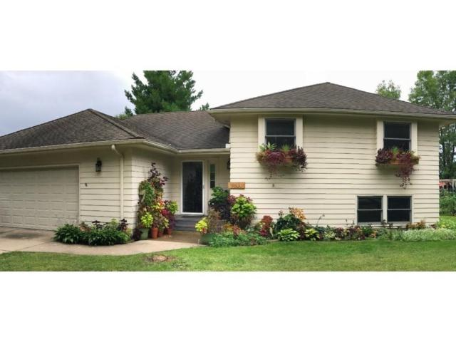 9800 Madison Avenue, Urbandale, IA 50322 (MLS #578112) :: Better Homes and Gardens Real Estate Innovations