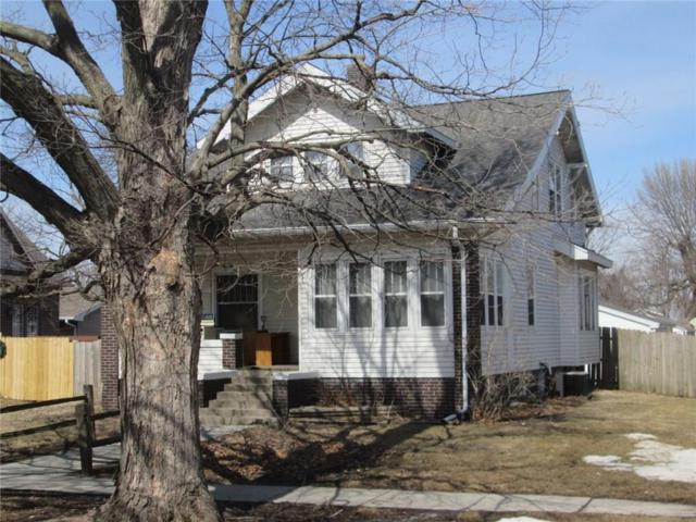 513 W Maple Street, Ogden, IA 50212 (MLS #578117) :: Pennie Carroll & Associates