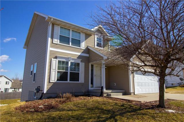 4012 Hyde Avenue, Ames, IA 50010 (MLS #578141) :: Moulton & Associates Realtors