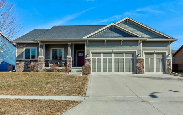 7141 Cody Drive, West Des Moines, IA 50266 (MLS #578143) :: Better Homes and Gardens Real Estate Innovations