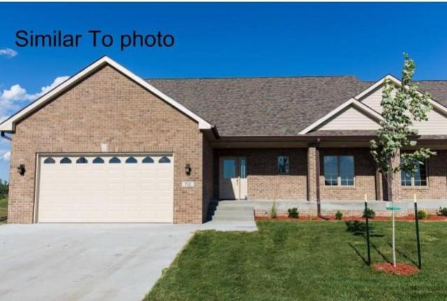 1000 S Y Street, Indianola, IA 50125 (MLS #578171) :: Better Homes and Gardens Real Estate Innovations