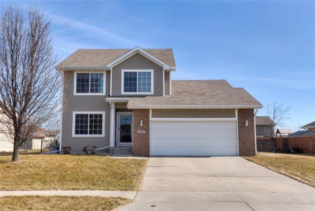 1209 10th Avenue Place SE, Altoona, IA 50009 (MLS #578172) :: Better Homes and Gardens Real Estate Innovations