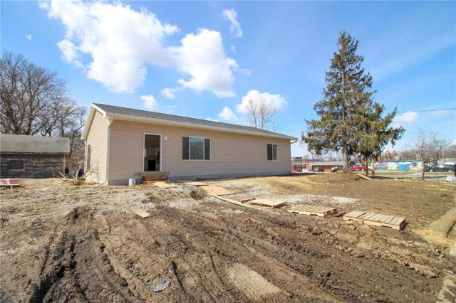 1119 Filmore Street, Des Moines, IA 50316 (MLS #578184) :: Better Homes and Gardens Real Estate Innovations