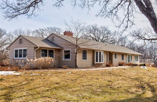 2550 Meadow Glen Road, Ames, IA 50014 (MLS #578187) :: Better Homes and Gardens Real Estate Innovations