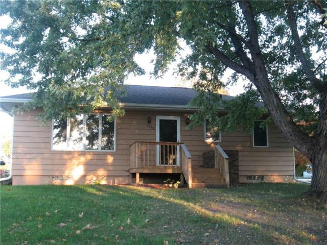 1928 Benton Street, Boone, IA 50036 (MLS #578195) :: Better Homes and Gardens Real Estate Innovations