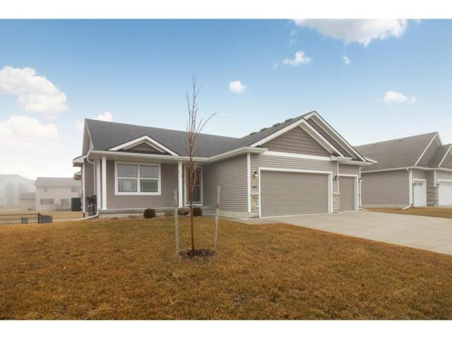 2605 4th Avenue SW, Altoona, IA 50009 (MLS #578213) :: Better Homes and Gardens Real Estate Innovations