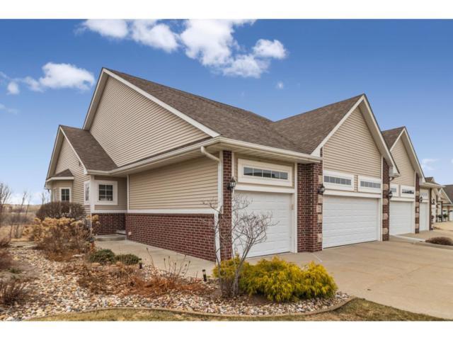 7170 Cody Drive #100, West Des Moines, IA 50266 (MLS #578228) :: Moulton & Associates Realtors