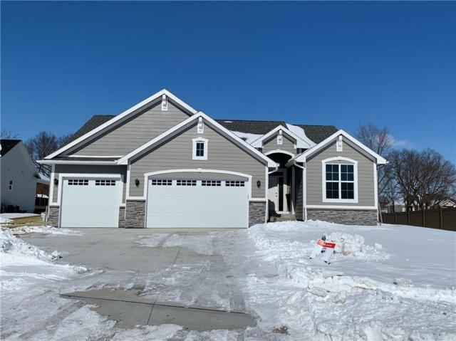 14309 Sheridan Avenue, Urbandale, IA 50323 (MLS #578236) :: Better Homes and Gardens Real Estate Innovations