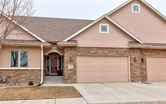 908 NW 20th Lane, Ankeny, IA 50023 (MLS #578239) :: Better Homes and Gardens Real Estate Innovations