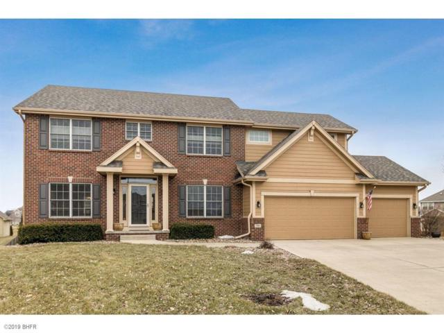 790 SE Traden Court, Waukee, IA 50263 (MLS #578266) :: Better Homes and Gardens Real Estate Innovations
