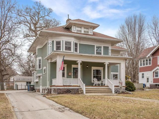 1515 Pennsylvania Avenue, Des Moines, IA 50316 (MLS #578269) :: Better Homes and Gardens Real Estate Innovations