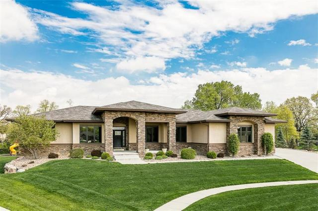 3820 Eagle Drive, Waukee, IA 50263 (MLS #578283) :: Better Homes and Gardens Real Estate Innovations