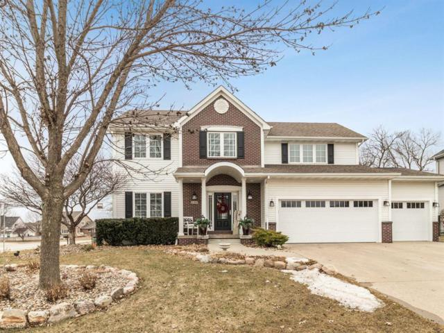 206 59th Court, West Des Moines, IA 50266 (MLS #578304) :: Better Homes and Gardens Real Estate Innovations