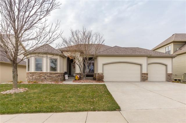 255 S 62nd Street, West Des Moines, IA 50266 (MLS #578312) :: Better Homes and Gardens Real Estate Innovations