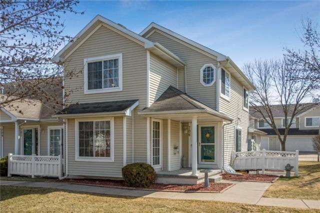 4425 Mills Civic Parkway #706, West Des Moines, IA 50265 (MLS #578329) :: Better Homes and Gardens Real Estate Innovations