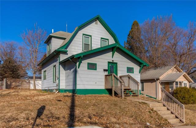3900 8th Place, Des Moines, IA 50313 (MLS #578351) :: Better Homes and Gardens Real Estate Innovations