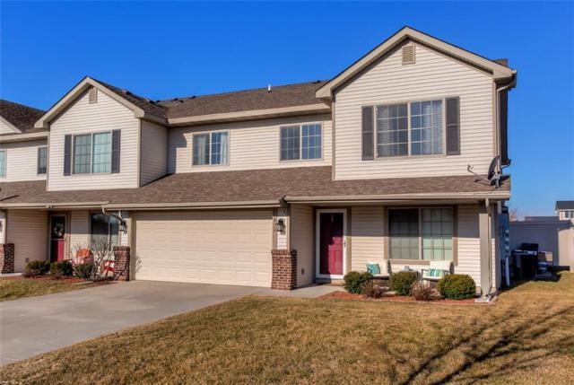 832 SE Crabapple Drive, Waukee, IA 50263 (MLS #578391) :: Colin Panzi Real Estate Team