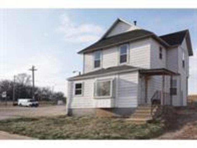 133 Franklin Avenue, Des Moines, IA 50314 (MLS #578406) :: Colin Panzi Real Estate Team