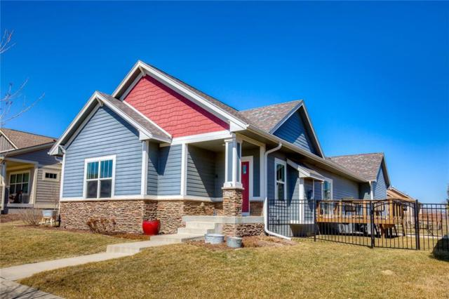 1922 SW 17th Street, Ankeny, IA 50023 (MLS #578415) :: Colin Panzi Real Estate Team